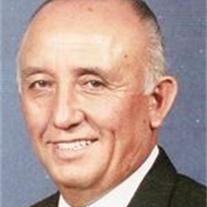Tano Perez