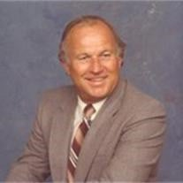 Newton Phillips,
