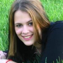 Anna Kathleen Kelly