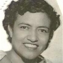 Maria Polanco