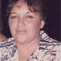 Irma Quintana