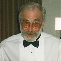 Arlan Raatz