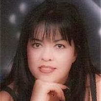 Laura Renteria-Cruz