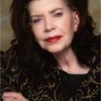 Dorothy Reyes