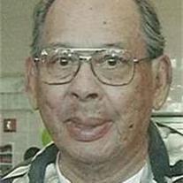 Julio Rubalcava