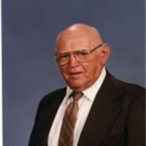 Frank Ruchlewicz