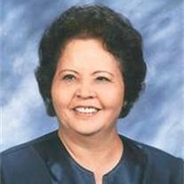 Haruko Smith