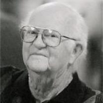 Roger Spain