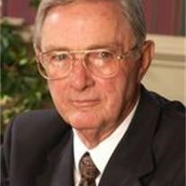 Harry Stone,