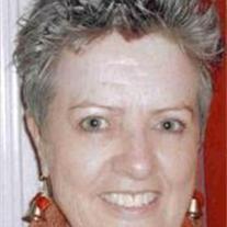 Glenda Sutton