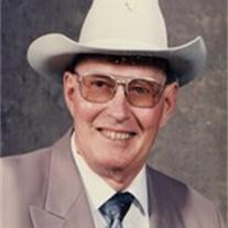 Donald Swope