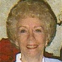 Phyllis Appleton Phillips Thurmond