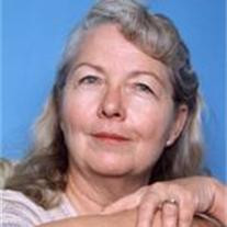 Dorothy Tomko
