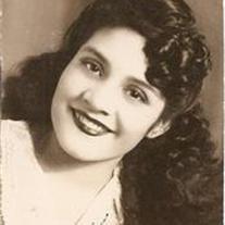 Ramona Valenzuela