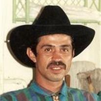 Javier Vallejo