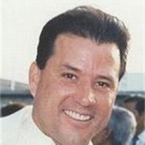 Hugo Vazquez