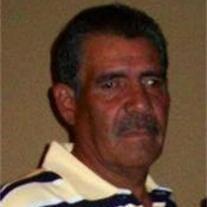 Rodolfo Villalva,