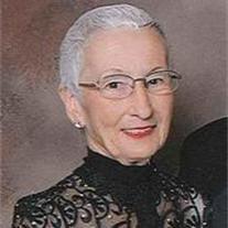 Lois Witzky