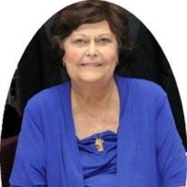 Ann Marie Mazur