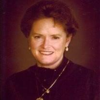 Mrs.  Jenna  Greenalch