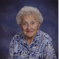 Ann Martha Juszczyk
