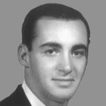Philip P. Malone