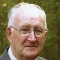 George  A. Hill