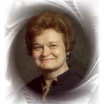 Ruth Edna  Downey