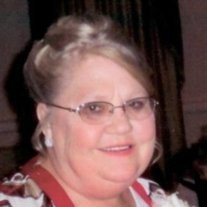 Brinkley Carol Devon