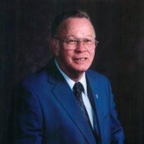 Thomas Ray Stovall