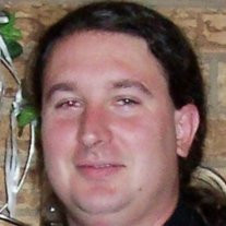 Shane Downs Obituary - Visitation & Funeral Information