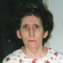 Nancy  Ann Phelps