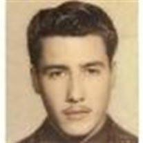 Manuel Villanueva Corral