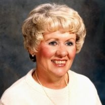 Betty Lou Hathaway Day