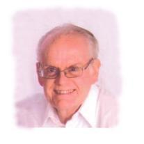 David L. Olsson