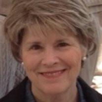 Theresa Poellnitz Clark