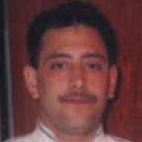 Michael  S. Abate