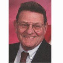 William E. Vogel