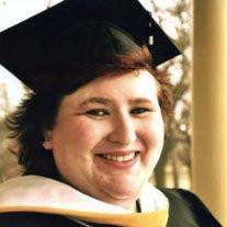 Ms. Melinda Kay Tate