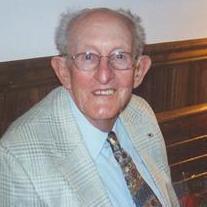 William Lester Berry