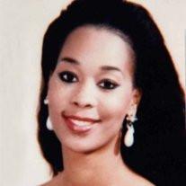 Sharon Lynette Pack