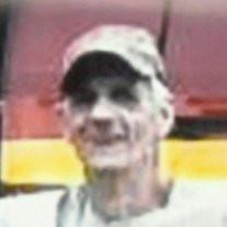 James D. Mozingo