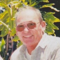 Charles E. Thayer