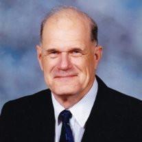 Sterling A. Miller