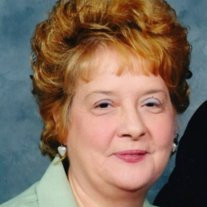 Wilma L.  Chambers