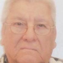 Ruben C. Galvan