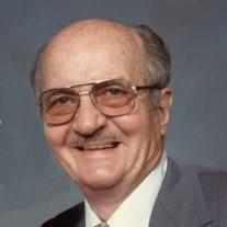 Carl  Jalovec