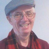 Jack Gibbons
