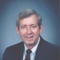 Dale  F.  Henry