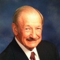 LTCol Herbert L.  Clonch